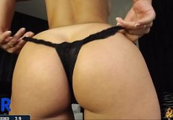 Furacao porno safada mulher tirando roupa ao vivo