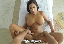 Porno free com mulher bem peituda