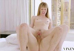 Videos curtos de sexo comendo magrinha